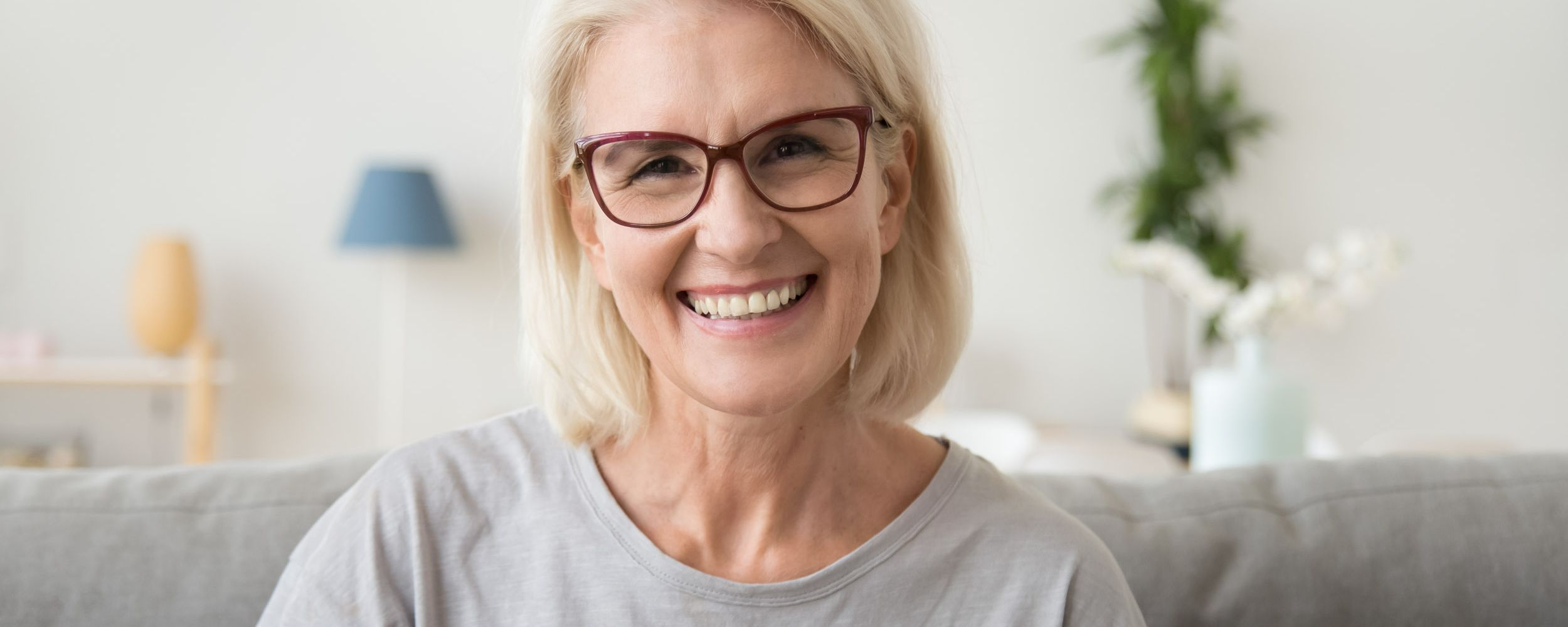 Clare's Facial Aesthetics treatment